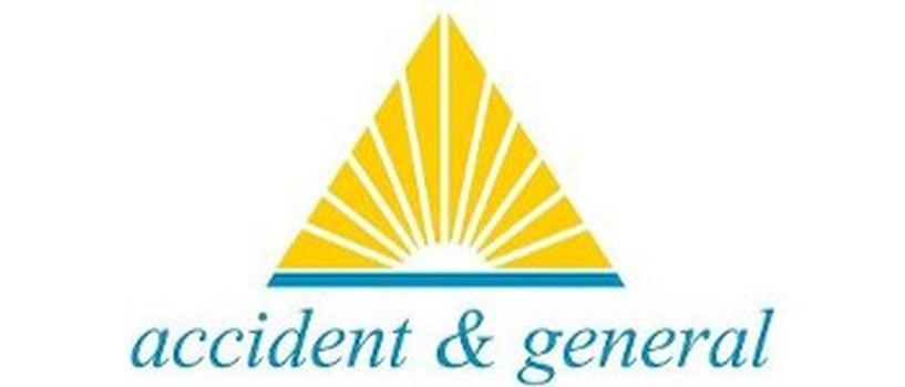 Accident & General Insurance Services Ltd.