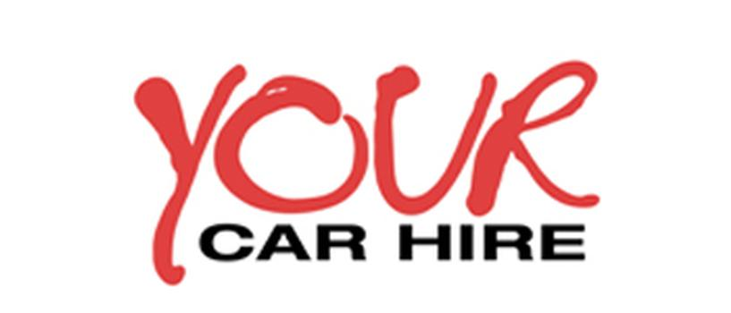 Your Car Hire