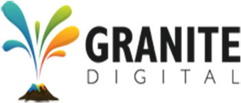 Granite Digital
