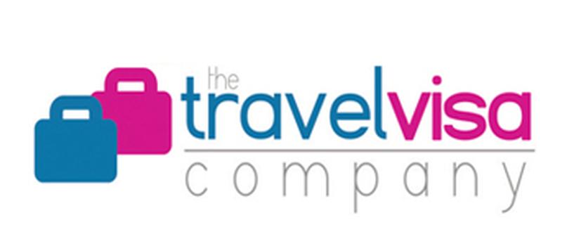 The Travel Visa Company