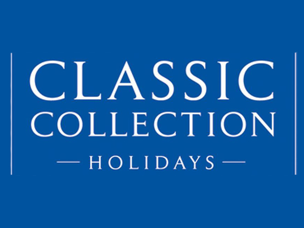 classicCollection.jpg