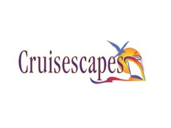 cruiseescapes.jpg