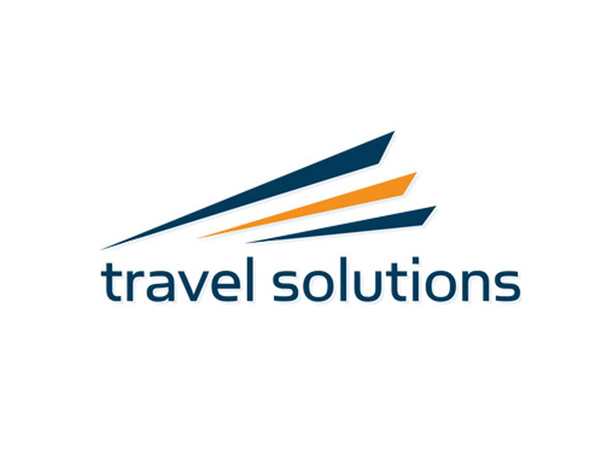travelsolutions.jpg