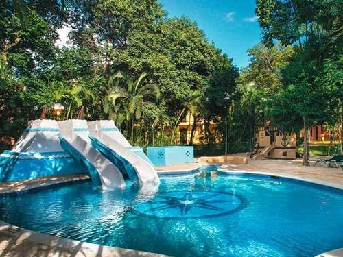 Grenham Travel - Thailand - Koh Samui Family Offer 2 Adults & 2 Children - 10 Nights BB fm €3539 per family