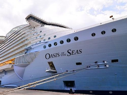 Mullingar Travel - Western Caribbean Cruise - from €1299 per person