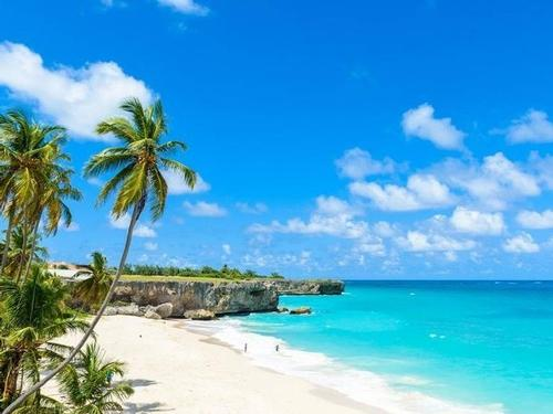 Mullingar Travel - Bahamas