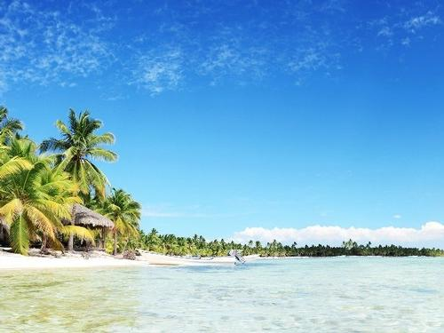 Mullingar Travel - Dominican republic