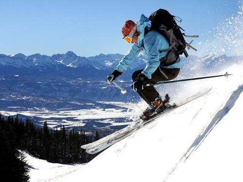 Catered Chalet Offer - 7 Nights - €689pp*