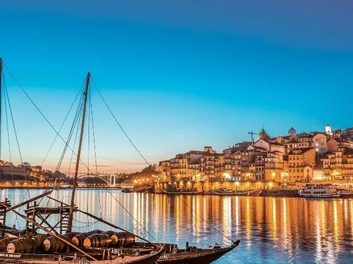 Mullingar Travel -  Discover amazing spain and portugal