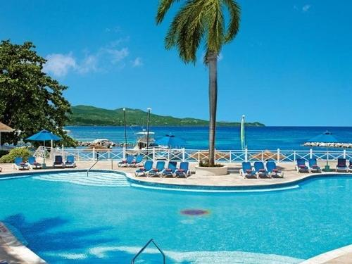 Jamaica 7 nights from €