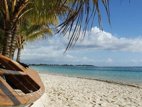 Mauritius Special Offer - 10 Nights - €2399pp**