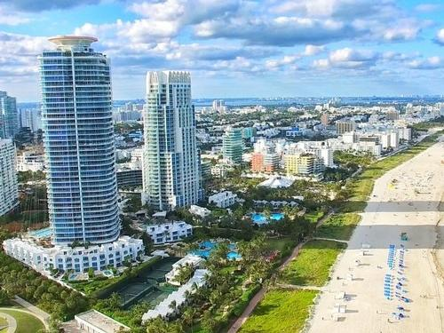 Mullingar Travel - Miami