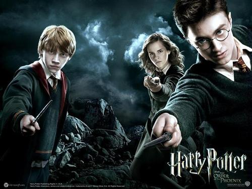Mullingar Travel - London City with Harry Potter Tour fr only €1199 for family of 4
