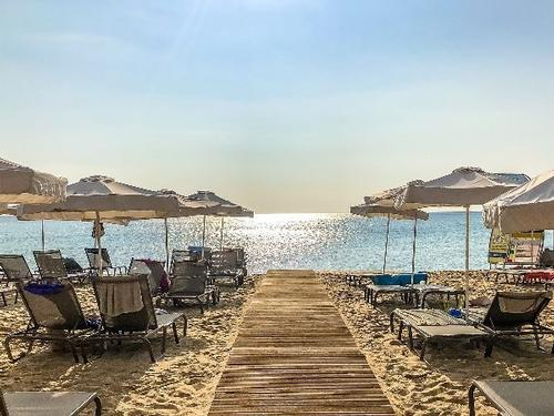 All Inclusive Bulgaria - 7 Nights - €458pp**