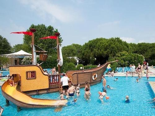 Mullingar Travel - Italy Holiday Offer too good to miss