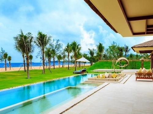 Mullingar Travel - Vietnam Spa Retreat