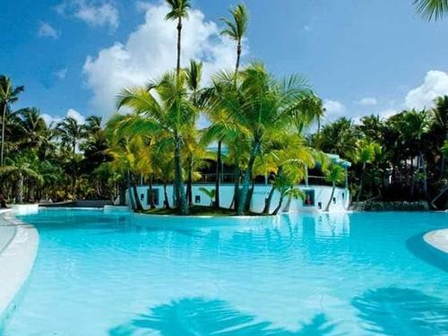 Mullingar Travel - Dominican Republic from €899 per person