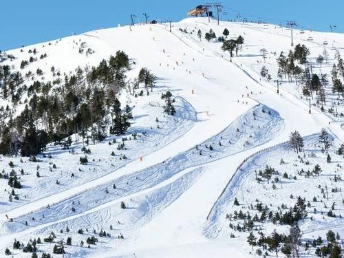 Mullingar Travel - Spend your Family's Christmas on the Slopes From €595 pp