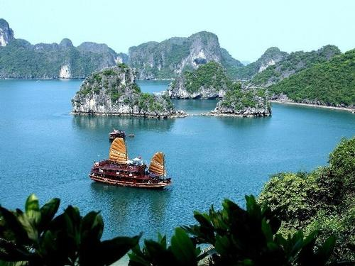 Mekong Cruise & 7 Night Phu Quoc Beach Holiday - from only  €1,999pp