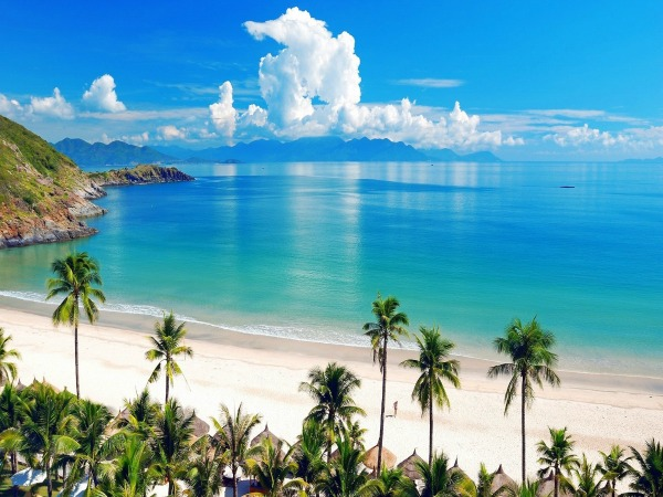 Worldchoice Travel Offers Holiday Packages Worldwide
