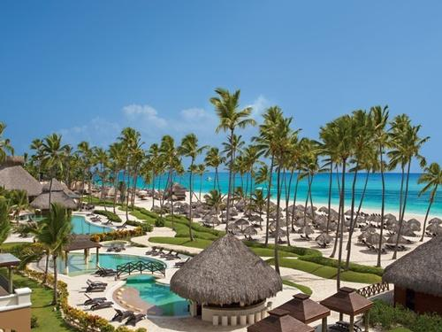 Mullingar  Travel - Dominican Republic from €1599