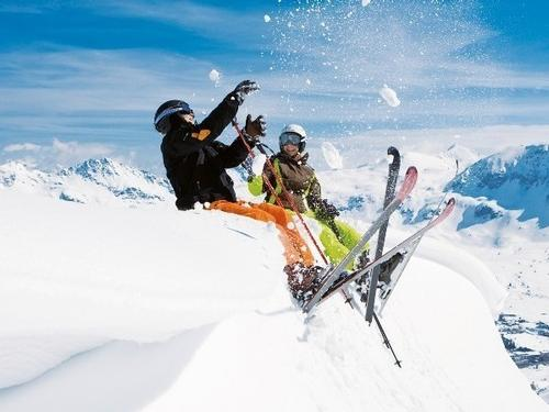 4* Zell Am See Offer