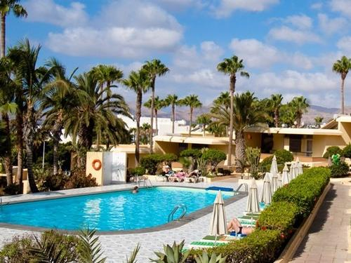 Mullingar Travel - Lanzarote Family Holiday May 2019 from €1296