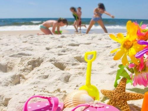 Grogan Travel Family deals in Portugal from Knock Airport