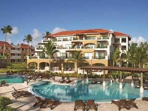 Mullingar Travel - This weekend Sale - Dominican Republic From €1495