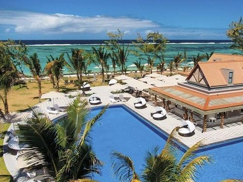 Grenham Travel - Deal of the week – Mauritius 7 Nights ALL INCLUSIVE – Maritim Resort & Spa fm only €1799 pps